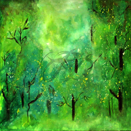 Forest-Painting-Design-1st-Mockup-For-Web