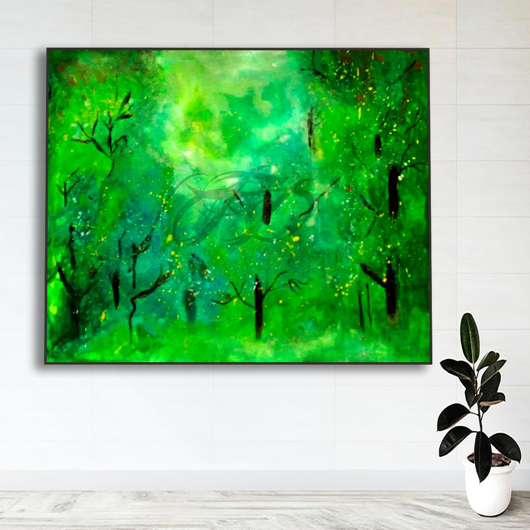 Forest-Painting-Design-3rd-Mockup-For-Web
