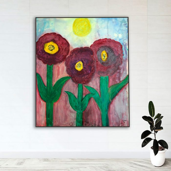 Happy-Flowers-Painting-3rd-Mockup-For-Web