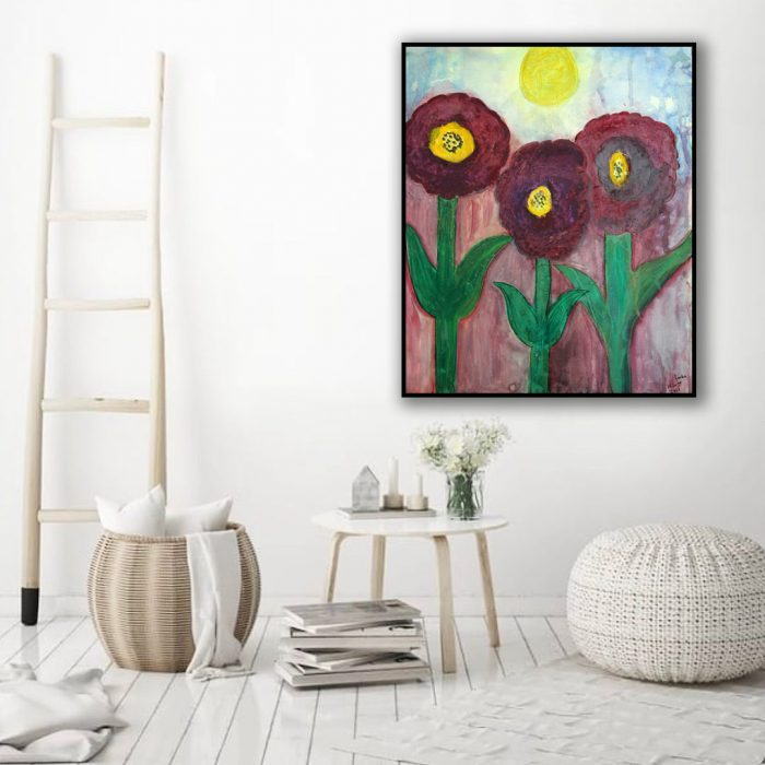 Happy-Flowers-Painting-4th-Mockup-For-Web