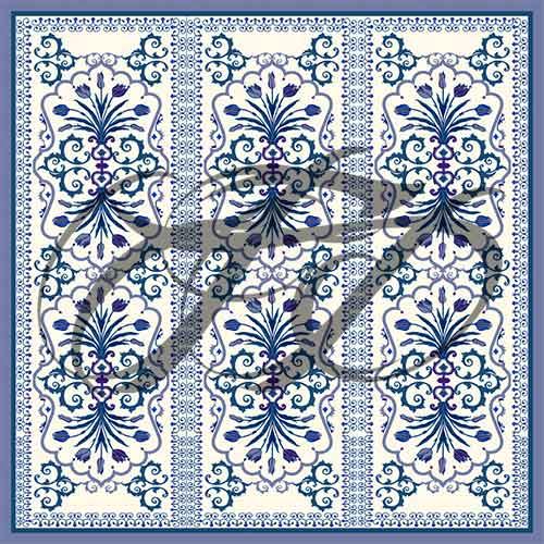 VASE1-copy.jpg-blue