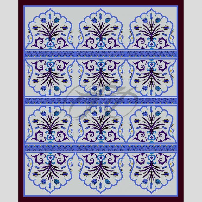 vase-blue-decorative-1