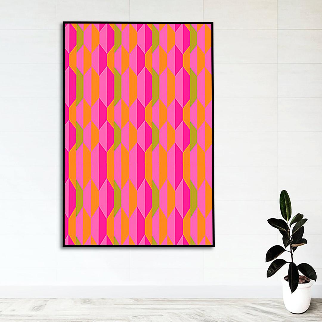 Bricks-Fariha's-Textile-Design-3rd-Mockup-For-Web
