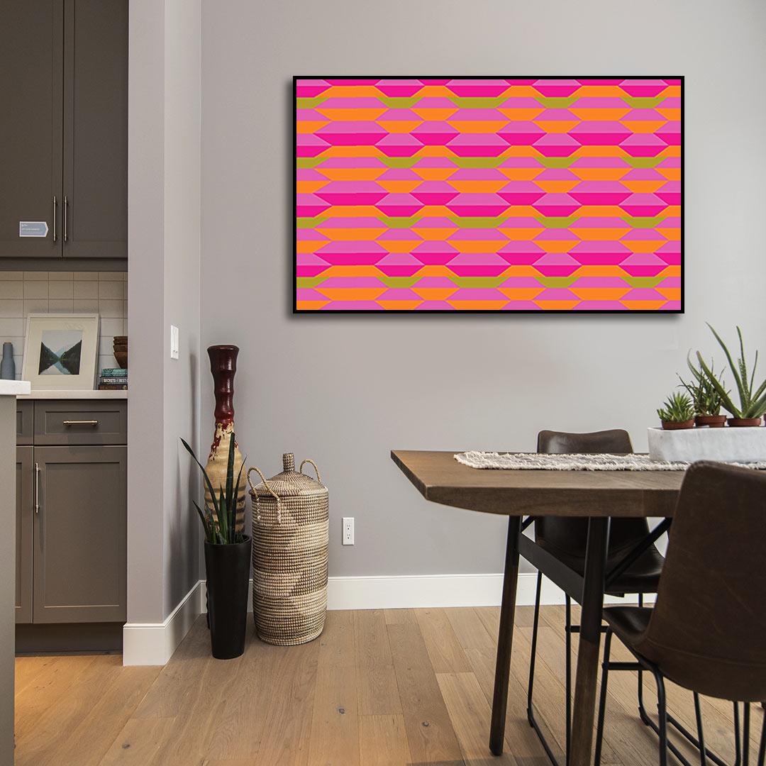 Bricks-Fariha's-Textile-Design-4th-Mockup-For-Web