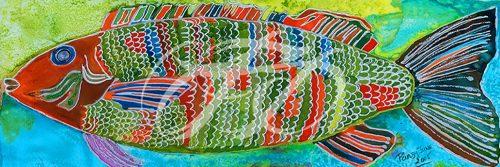 Fish-Painting-Design-3rd-Mockup-For-Web-Closeup-1032x344