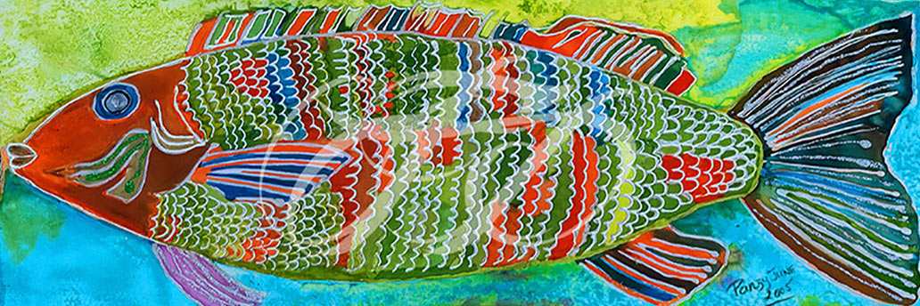 Fish-Painting-Design-3rd-Mockup-For-Web-Closeup-1032x344