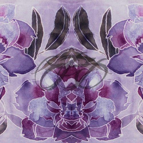 Purple-Roses-1