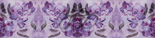 Purple-Roses-2
