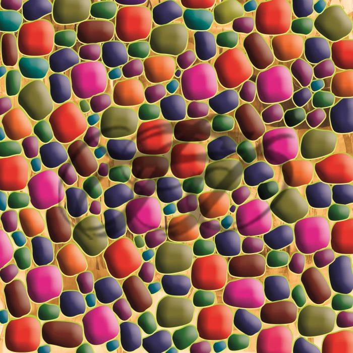 coloured-bubbles-1