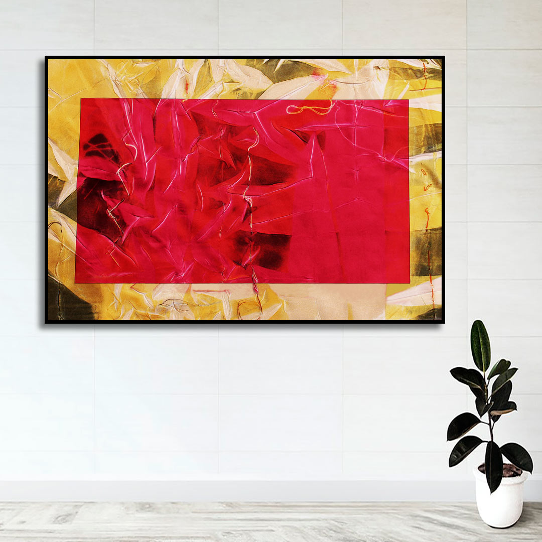 Abstract-Field-Fariha's-Painting-Design-4th-Mockup-For-Web