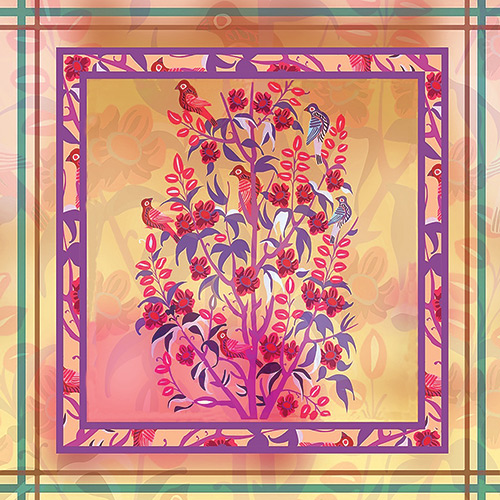 Birds-on-Tree-Pink-Painting-1st-Mockup-Design-For-Web-Full