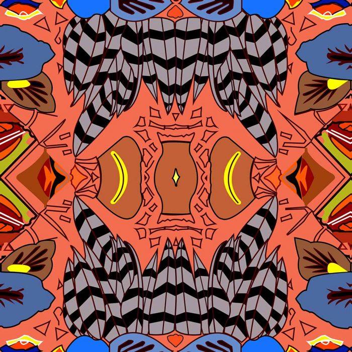 Seaweed-Fariha's-Textile-Design-2nd-Mockup-For-Web-Closeup