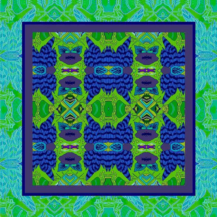 Seaweed-Fariha's-Textile-Design-3rd-Mockup-For-Web-New