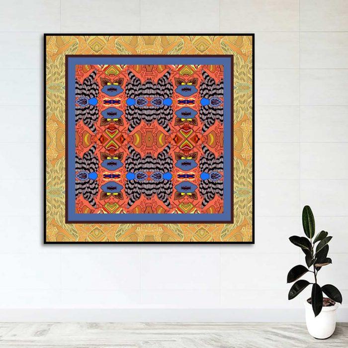 Seaweed-Fariha's-Textile-Design-4th-Mockup-For-Web