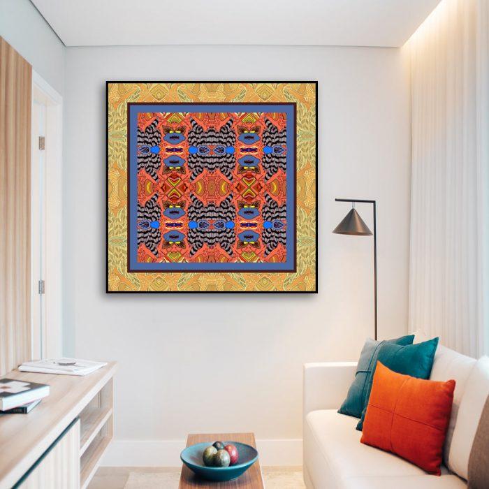 Seaweed-Fariha's-Textile-Design-5th-Mockup-For-Web