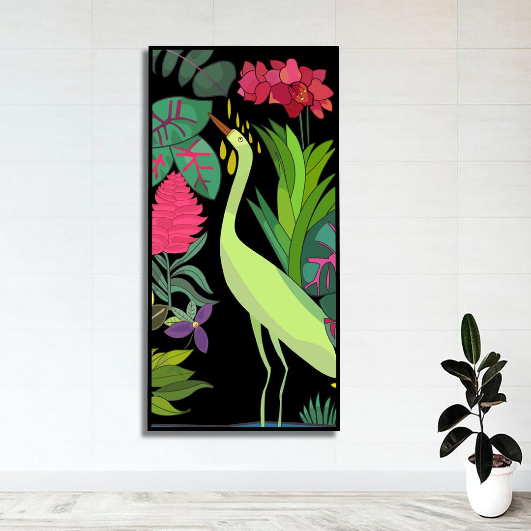 Swan-Fariha's-Textile-Design-3rd-Mockup-For-Web