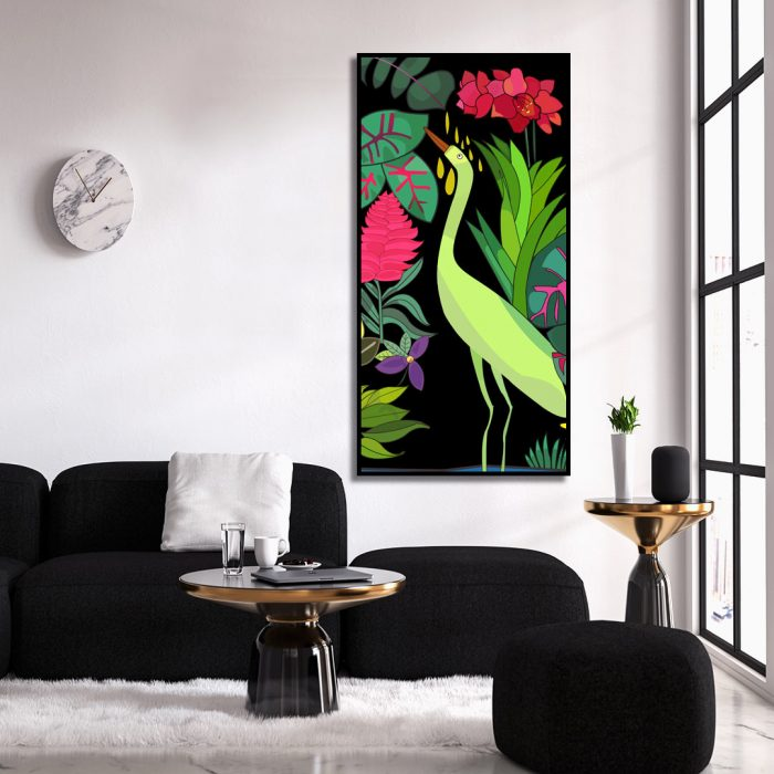 Swan-Fariha's-Textile-Design-4th-Mockup-For-Web