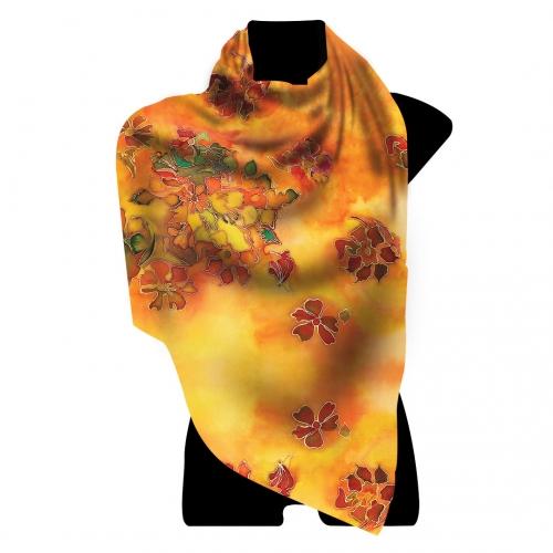 Autmn-Season-Scarf-Design-For-Fariha's-Design-Painting-For-Web